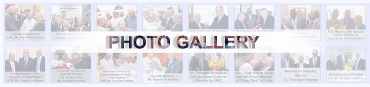 Prime Group Photo Gallery